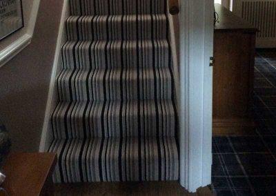 StairCarpet