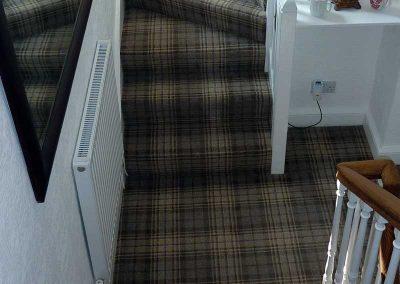 StairCarpet2