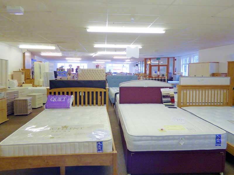bed-range