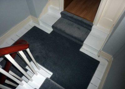 StairCarpet-1