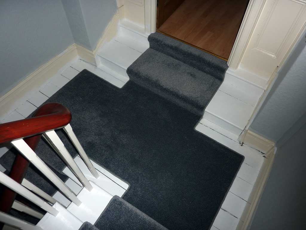 Domestic Carpets Floorchoice Of Keswick