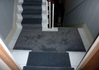 StairCarpet-2