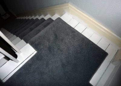 StairCarpet-3