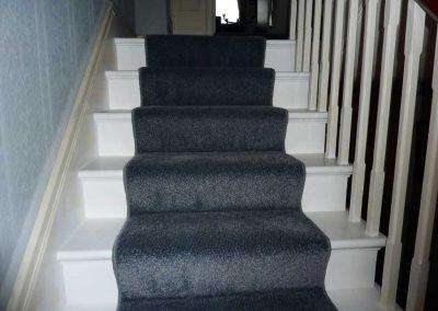 StairCarpet-4